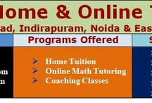 MLK Online Math Tutor / Get online algebra help free.