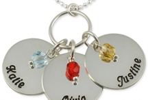 Mother's Day / Gifts and ideas for Mother's Day