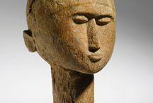 sculpture / sculpture artworks