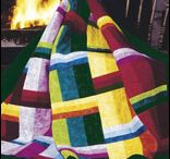 Quilts / by Brenda Culliton