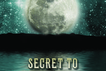 POWERFUL SPELLS / Sterling Wolff Books on Magic Spells Empowerment, Psychic Healing, Love spells, Money & Wealth Spells, Tarot Cards, Divination