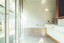 Interior // Window Styles