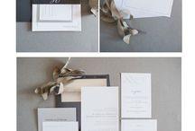 結婚式 ペーパーアイテム