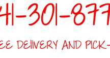 travel / by Amanda Williams