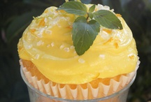 Simply Wicked Cupcakes / Yummy, cupcakes with a wicked twist for all ages.. / by 🍀Melanie🍀 Scotland