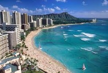 Hawaii / by Brenda Webb