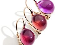 Pomellato / Get the most exclusive Pomellato collections at Goldtinker, Red Bank. Visit our showroom to see for yourself.