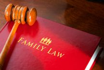 Family Litigation In India