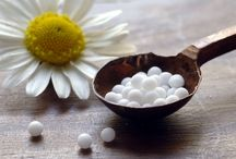 Alternative therapies / Here you will get to know about all the alternative therapies and there benefits.