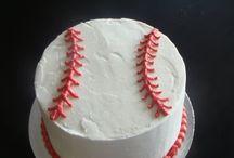 Birthday Party Ideas / by Heather Jones