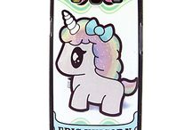 Phone cases I want