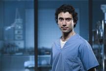 Jay Faldren - Ben Turner