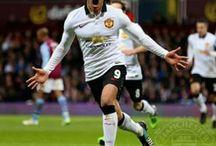Manchester United / GGMU