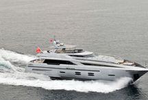 MEYA MEYA / #motoryacht, #yacht, #bluevoyage, #yachtcharter, www.cnlyacht.com