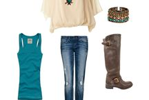 really cute clothes
