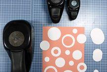 Srapbook ideas / by Rhonda Calhoun