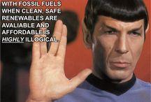 #ClimateChange Humor