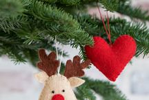 BOŻE NARODZENIE / Cuda na Boże Narodzenie