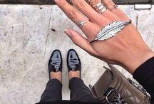 Takı-tuku / Jewelry
