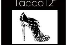 TACCO 12 / SHOES Boutique