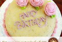 cakepin
