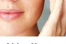 Beauty Tips/Dicas de Beleza