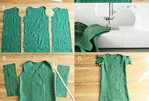 Ιδέες για στολές