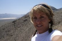 Member Pages - Ladies Offroad Network / The bonus of membership? - Your own featured and customized webpage! Learn more about our awesome members.