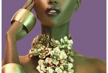 jewellery, accessories ...