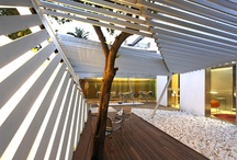 BHS Holos / The Boutique Hotel Holos is located in Seville