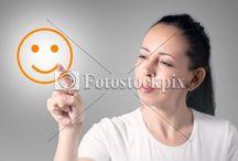 Fotostockpix.com