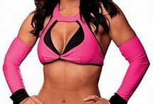 Google Image Result for http://images3.wikia.nocookie.net/__cb20110908014934/prowrestling/images/0/04/Victoria-wwe.jpg