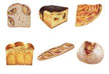 Foodgraphic
