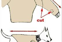 ropa de perros