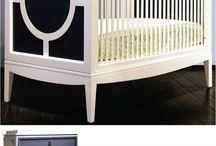 ducduc Cribs