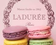 Ladurée Sweet