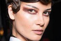 Beauty / Beauty tips & trends