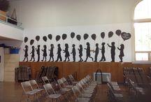 kindegarten graduation