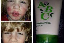 *Love ARBONNE BATH & BODY* / samanthaclark.arbonne.com  #arbonnebody #arbonnearmoassentials #veganspaproducts