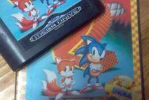 Games / original games