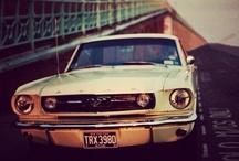 VroomVroom!...cars.