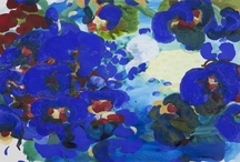 Jasmina Danowski / by Navillus Gallery