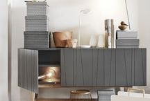 furniture_sideboards
