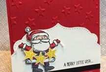SU-Get your Santa On