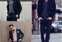 Mens fashion 2015