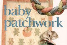 L Patchwork