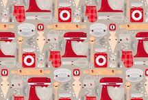 Future Wardrobe Fabric