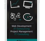 Apps & Web design