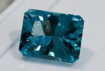 Mouthwatering Gemstones / Mouthwatering Gemstones