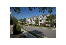 Cary Apartment for rent / The Best Apartments to rent in Cary, NC.